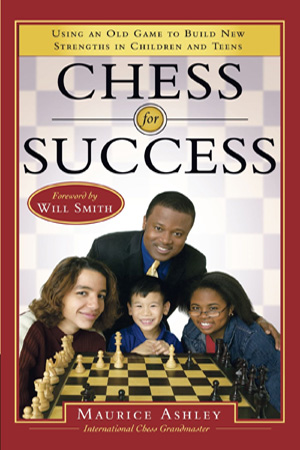 Children'sBooksChessforSuccess4